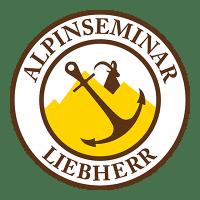 Liebherr Alpinseminar
