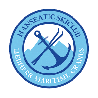 Liebherr Hanseatic Skiclub