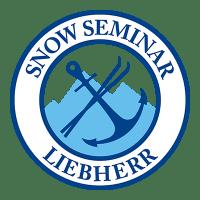 Liebherr Snow Seminar